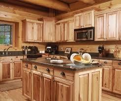 best 25 log home designs ideas on log cabin houses model home kitchen cabinets best 25 log home kitchens ideas on