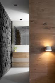 astro koza wall light wall lights pinterest walls and lights