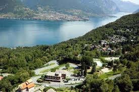 hotel mirabeau bellagio italy booking com