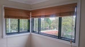 australian retrofit double glazed windows magnetite