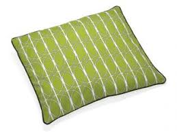 outdoor pet futons our products up country designer dog and
