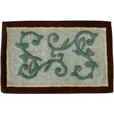 butterfly bath rug rugs ideas