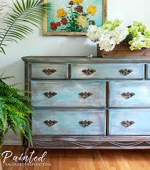 can chalk paint be used without sanding how to paint laminate furniture without sanding salvaged