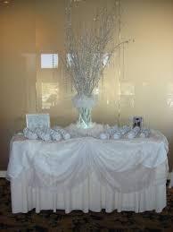 centerpiece rentals nj sweet 16 candelabras sweet16candelab on