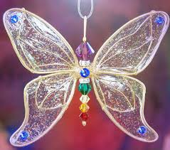 butterfly gifts gold chakra butterfly inspirational butterfly gifts robyn nola