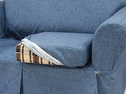 Sofa Seat Cushions by Sofa Design Covers For Sofa Seat Cushions For Home Funiture