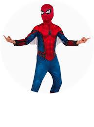 Football Player Halloween Costume Kids Amazon Halloween Toys U0026 Games
