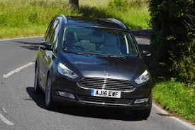 blue galaxy car new ford galaxy 2015 review pictures ford galaxy front
