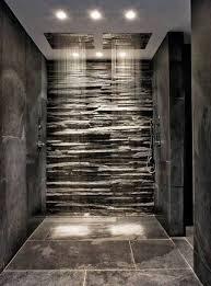 modern master bathroom ideas contemporary master bathroom ideas lesmurs info