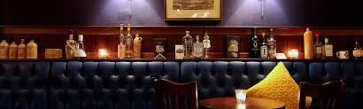merchant house of the city u2013 the world u0027s most premium gin u0026 rum
