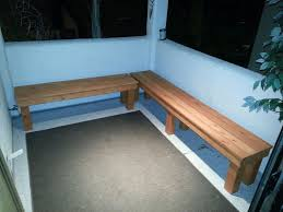 Best Outdoor Wood Furniture Stain Top 83 Fab Outdoor Wooden Benches Curved Choose The Best Wood