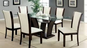 dining table cheap price dining room sets cheap price chicago thesoundlapse com