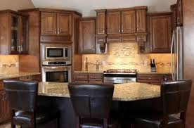 wholesale kitchen cabinets chicago wholesale kitchen cabinets chicago