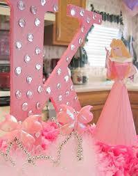 Disney Princess Party Decorations Resultado De Imagen Para Princess Decoration Ideas Party Fiestas