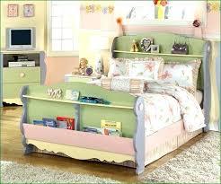 ashley furniture bedroom sets for kids ashley furniture kids bedroom sets mydts520 com