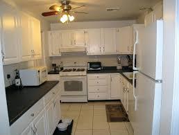 Kitchen Cabinets In New Jersey Kitchen Cabinets Showroom S Kitchen Cabinet Showrooms Bergen