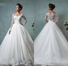 vintage winter wedding dress wedding dresses