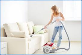 Cleaning White Leather Sofa by Cleaning White Leather Sofa Advice For Your Home Decoration