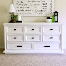 can i use chalk paint to paint my kitchen cabinets why i don t use chalk paint newton custom interiors