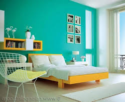 asian paints interior colour combination for bedroom memsaheb net