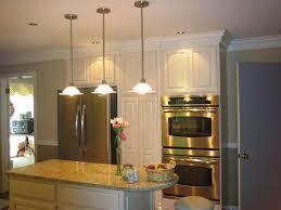 cabinet makers manassas va tom s cabinets custom cabinets cabinet refacing kitchen cabinets