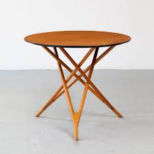 mid century round coffee table modern round coffee table at home and interior design ideas