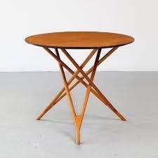 mid modern coffee table 44 stylish mid century modern coffee tables digsdigs