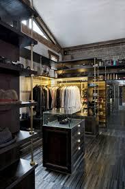 best 25 warehouse loft ideas on pinterest loft house loft