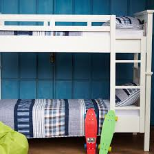 Bedroom Furniture Ni Bunk Bed Ni Singapore Idolza