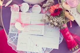 crire ses voeux de mariage que faut il écrire sur faire part mariage