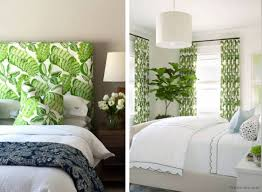 interiors tropical bedroom decorating ideas features classic