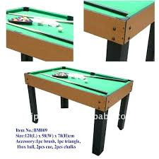 mini pool tables for sale cheap cheap price mdf mini kids pool
