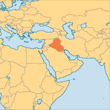 Decorative World Map World Map And Decorative Besttabletfor Me