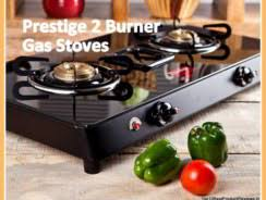 Prestige Cooktop 4 Burner Gas Stoves Archives Top 10 Best Selling Product Reviews