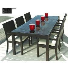 table chaise de jardin pas cher table de jardin et chaise pas cher inds