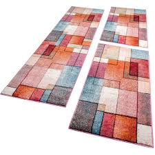 Schlafzimmer Teppich Rund Teppich Läufer Türkis Harzite Com