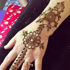 139 best tatouage hanna images on pinterest henna tattoos
