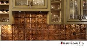 Fasade Kitchen Backsplash Decor Tips Wine Racks And Kitchen Cabinet With Copper