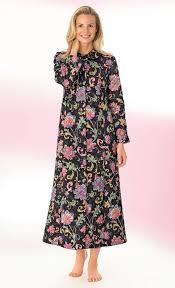 robes de chambre grandes tailles les robes de chambre chaudes en grande taille loin dtre ringardes