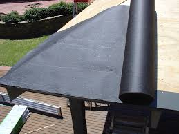 how to install a tar paper roof popular roof 2017