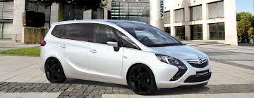 opel minivan zafira c 1 jpg