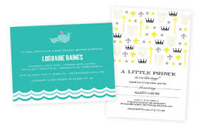 baby announcement cards baby cards premium shower announcement cards costco photo center
