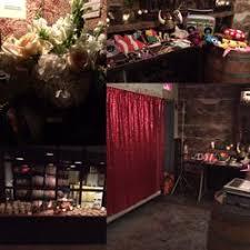 Photo Booth Rental Long Island It U0027s Electric Photo Booths 21 Photos U0026 16 Reviews Photo Booth