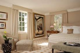 Home Interiors Bedroom by Master Bedroom Designsfind Latest News Master Bedroom Resesif