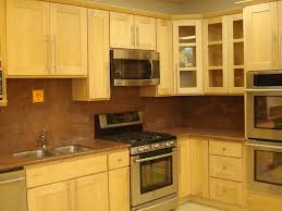 kitchen shaker kitchen cabinets and 38 shaker kitchen cabinets
