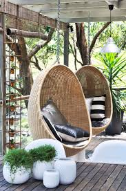 Egg Chair Hanging Outdoor Patio Amusing Wicker Outdoor Chair Wicker Outdoor Chair Resin
