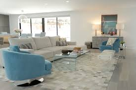 Jeff Lewis Living Spaces by Watch George Eads Isn U0027t Happy Flipping Out