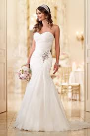 sleeveless wedding dress lace strapless wedding dresses 88 all about wedding
