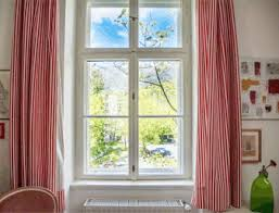 curtains for home here u0027s how to choose right curtains
