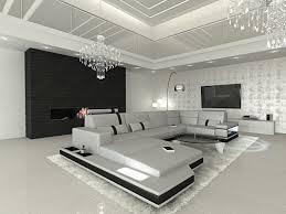 amazon com design u shaped sofa messana kitchen u0026 dining